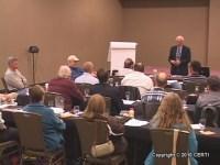 radon-mitigation-certification-course