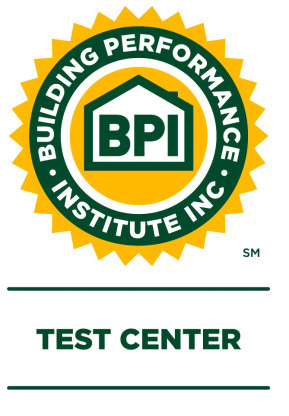 BPI 30 CEU Package - Option C (RESNET HERS Rater Online Course & HPIP Gold Level Course)