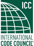 HPIP - ICC Residential Energy Inspector (2012)