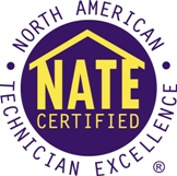 NATE CEH - 16 NATE CEH Credits - Package C (ASHRAE 62.2 Residential Ventilation Assessment, Residential Radon Measurement Certification Course)