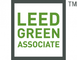leedgreen associate logo