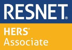 resnethersassociatelogo