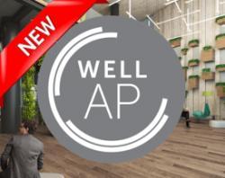 well_ap_tilenew