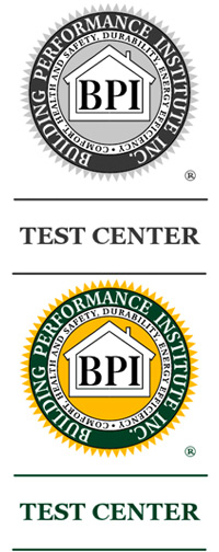 bpi gray bpi training