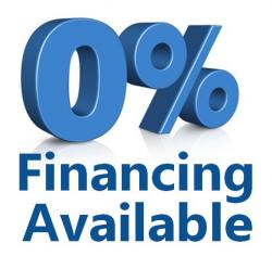 FinancingAvailable