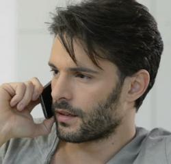 phone2crop