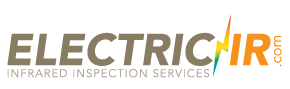 electricirlogocolor