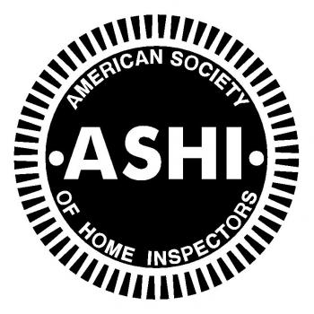 ASHI Members - ASHRAE 62.2 Residential Ventilation Assessment