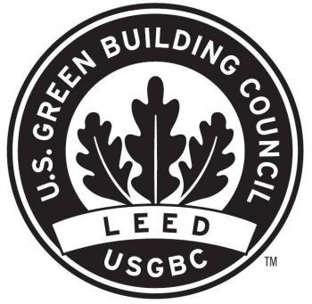 Combined LEED Green Associate & LEED AP BD+C Exam Prep Course