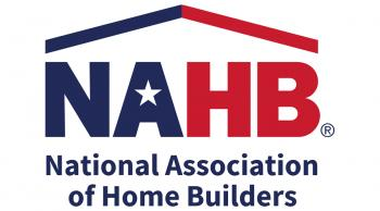 NAHB CE Credit Course - BPI Building Analyst Online Course