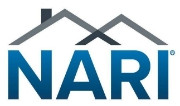 NARI CEU Course - ASHRAE 62.2 Mechanical Ventilation Design & Installation