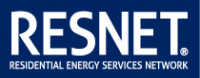 Energy Partners - RESNET HERS Rater – Option 2 (Certification Package)