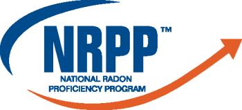Radon Device Placement Protocols and QA/QC for Home Inspectors