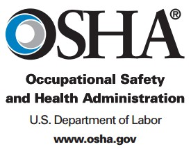 OSHA Confined Spaces - Attics and Crawlspaces