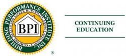 BPI Continuing Education Horizontalcompressed