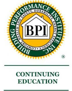 BPI Continuing Education Vertical compressed