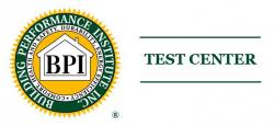 Link to BPI Training Courses & Certifications