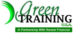 In Partnership with Renew Financial