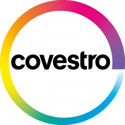 Cursos Covestro en colaboración con Green Training USA