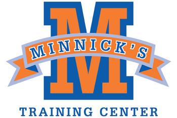 Minnicks - BPI Healthy Home Evaluator Training & Certification (Coming Fall 2017) - Pre-Order Sale