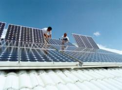 solarpvlogo