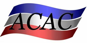 ACAC CEC Course - ASHRAE 62.2 Residential Ventilation Assessment