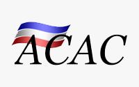 ACAC CEC Course - ASHRAE 62.2 COMBO - Assessment, Design & Installation