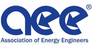 Energy Auditing and Commercial Certified Energy Manager (CEM) Exam Prep  Course