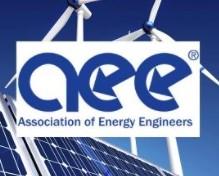 AEE CEU Course - Home Energy Score Assessor Training