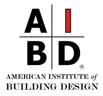 AIBD CEU Credit Course - SPF Assistant Exam Prep Course
