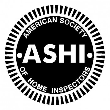 ASHI Members - Radon Testing Device Placement Protocols