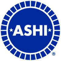ASHI Members - High Performance Insulation Professionals (HPIP) Gold Level Course