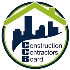 Oregon Residential Contractor CEU Course - Commercial Lighting Assessor Course