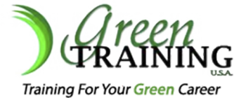 WV -  HEP Energy Auditor - Option 2 (Online & Field Training Certification Package)