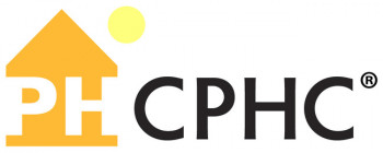 PHIUS CPHC CEU Courses - High Performance Insulation Professionals (HPIP) Platinum Level Course