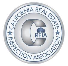 CREIA CEC Course - BPI Air Leakage Control Installer (ALCI)