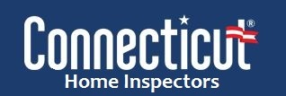 Connecticut Home Inspectors CEH Courses - ICC Residential Energy Inspector (2012)