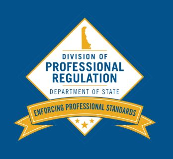 Delaware Home Inspectors CEH Courses - High Performance Insulation Professionals (HPIP) Gold Level Course