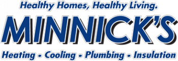 Minnicks - BPI Building Envelope Specialist Online Training