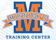Minnicks - BPI Building Analyst & Envelope Online Training