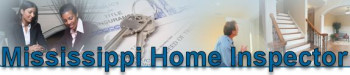 Mississippi Home Inspector CEH Course - RESNET Home Energy Survey Professional (HESP)