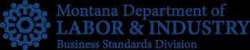 Montana Real Estate CEU Course - BPI Building Science Principles