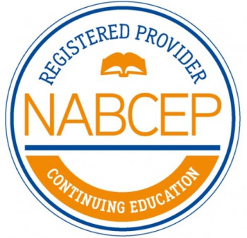 58 Hour NABCEP Advanced PV Certification Training Series