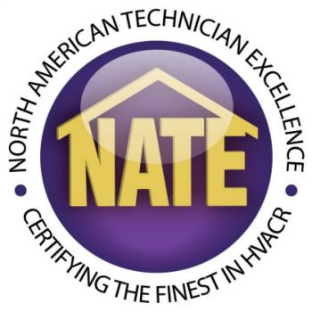 NATE CEH - Radon Testing Device Placement Protocols