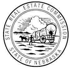 Nebraska Real Estate CEU Course - Understanding Energy Efficiency in Real Estate