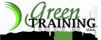 LEED Green Associate Exam Prep Course