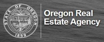Oregon Real Estate CEU Course - BPI Building Science Principles