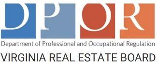 Virginia Real Estate CEU Course - Understanding Energy Efficiency in Real Estate