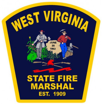 West Virginia Home Inspectors CEU Course - RESNET Combustion Safety & Work Scope - Online Course
