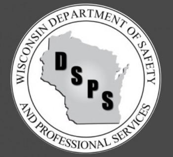 Wisconsin DSPS CEH Course - High Performance Insulation Professional (HPIP) Platinum Level Course